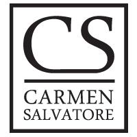Studio Medicina Estetica Dott.ssa Carmen Salvatore